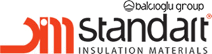 Standart Insulation - Exporter - Importer - Manufacturer & Supplier